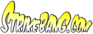 StrikeBang! - Powered by vBulletin